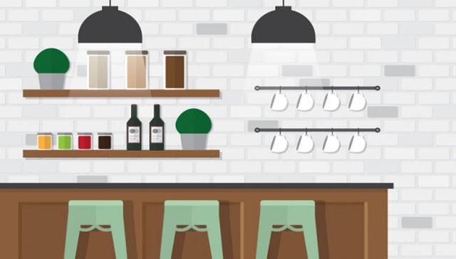 Bar-manager-resume-sample