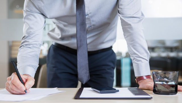 Business-consultant-resume-sample