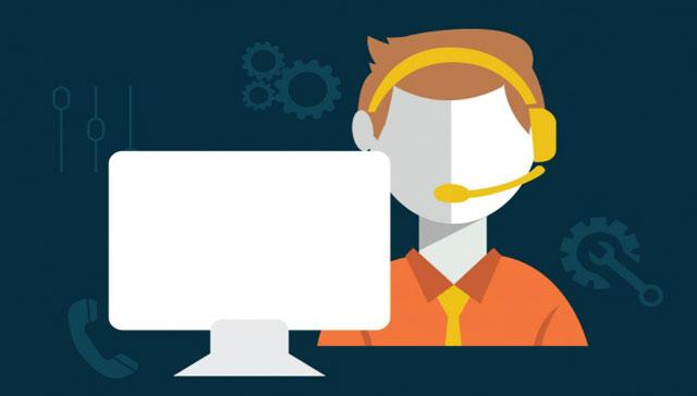 Computer-service-representative-cover-letter-sample