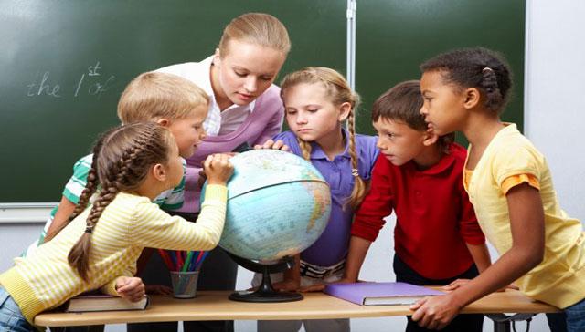 Elementary-teacher-cover-letter-sample