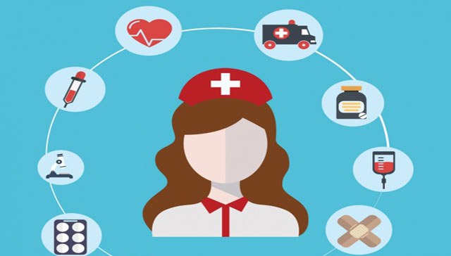 Emergency-room-nurse-resume-sample