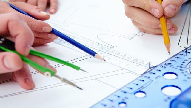 Industrial-designer-resume-sample