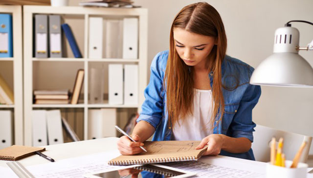 Interior-designer-resume-sample