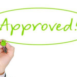 Loan officer resume sample
