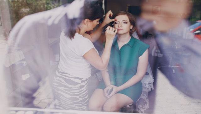 Makeup-artist-resume-sample