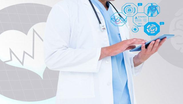 Medical-assistant-resume-sample
