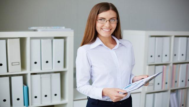 Medical-receptionist-resume-sample