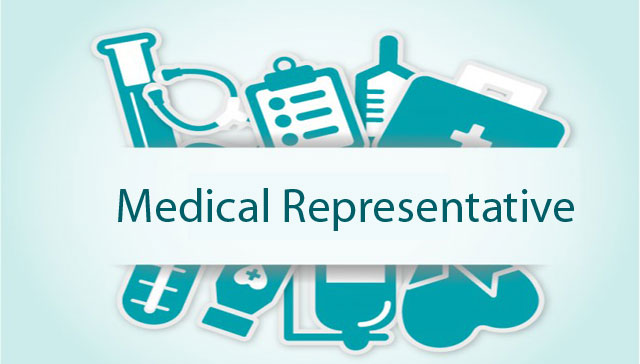 Medical-representative-resume-sample