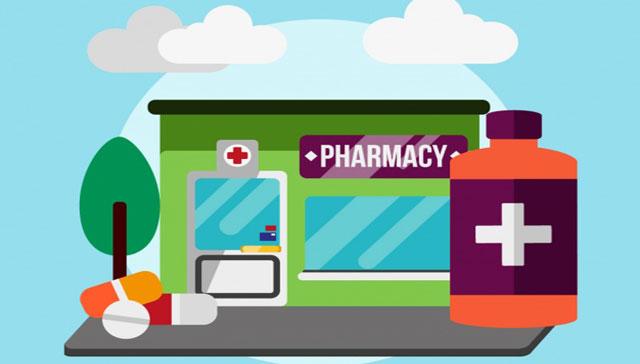 Pharmacy-technician-resume-sample