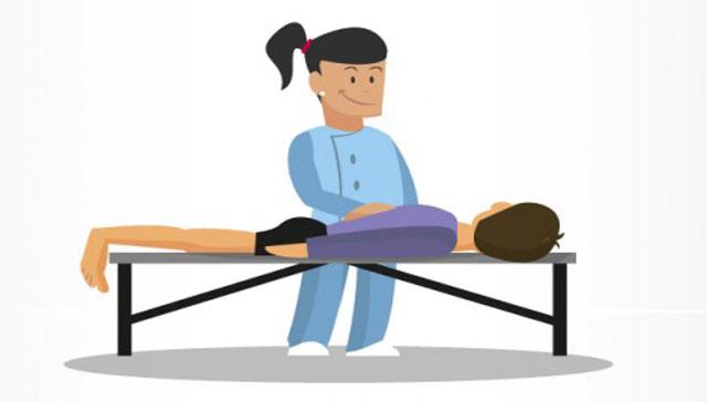 Physiotherapist-resume-sample