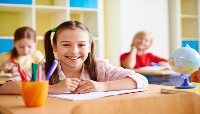 elementary-teacher-resume-sample