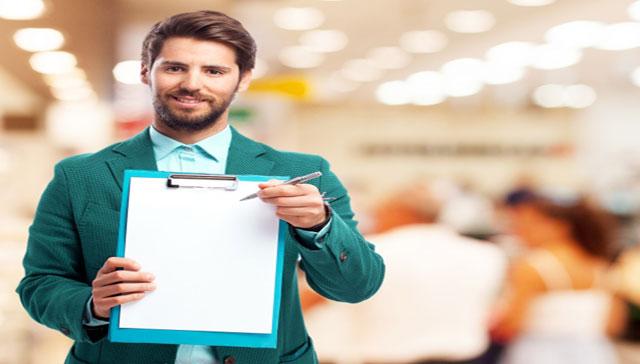 program-manager-resume-sample