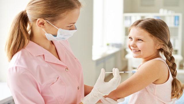 registered-nurse-resume-sample