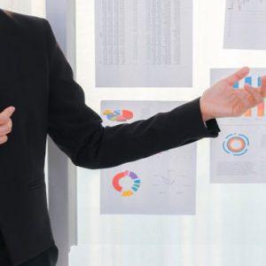 Sales executive resume sample