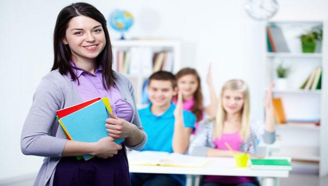 teacher-assistant-resume-sample