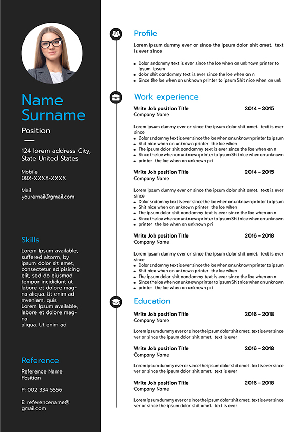 Resume-Template1-1