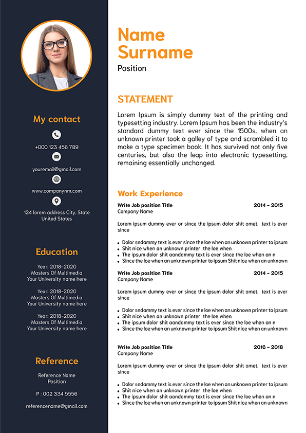 Resume-Template2-2