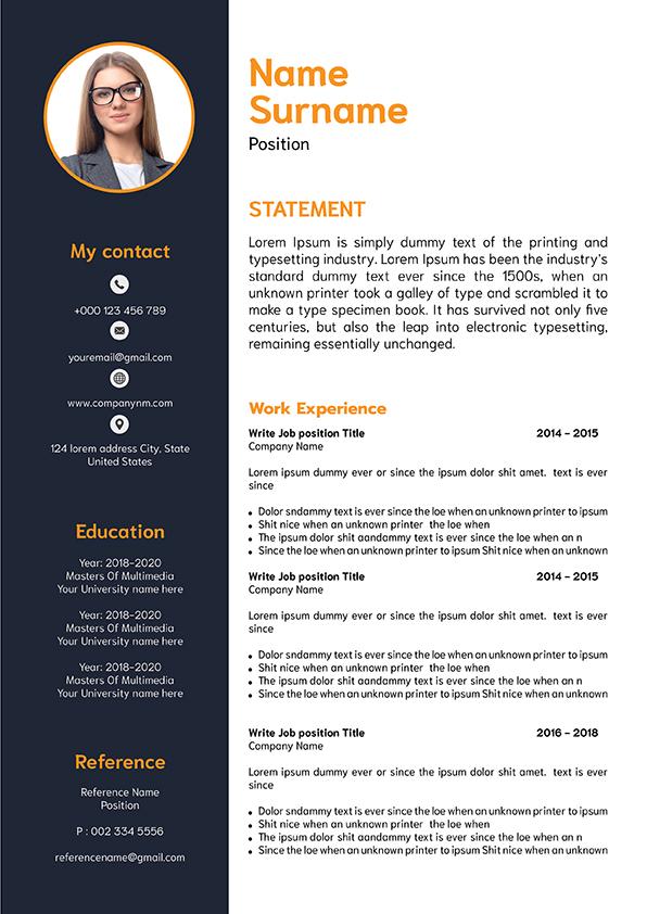 Resume-Template2