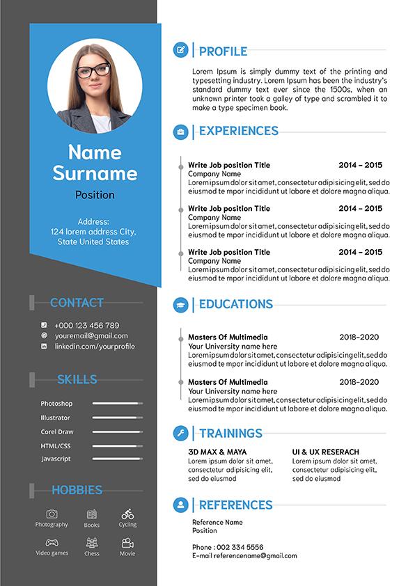 Resume-Template3-1